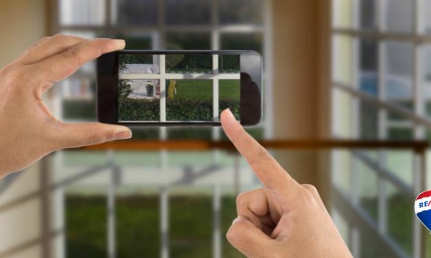 5 tips para que tus fotografías sean efectivas