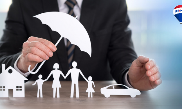 Porqué es importante tener un seguro para tu propiedad