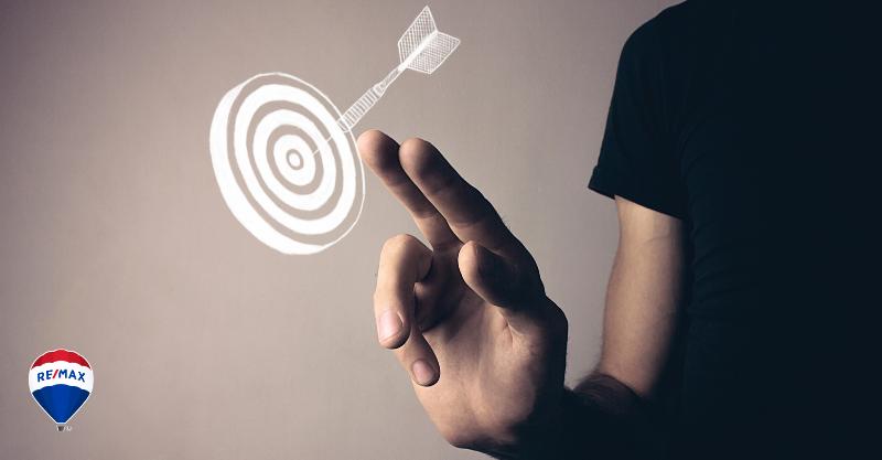 5 estrategias para encontrar tu porqué y tu para qué y volverte imparable