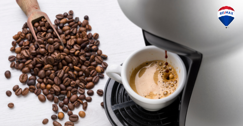 Las mejores cafeteras que no pueden faltar en tu hogar