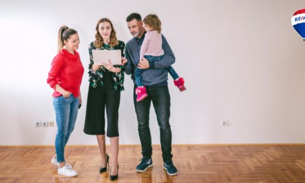 8 pasos para adquirir tu departamento