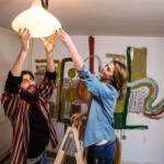 5 tips para vender tu propiedad más rápido