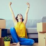 ¿Cuál es el momento perfecto para mudarme de casa de mis padres?